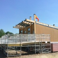 Solar Decathlon Europe 2