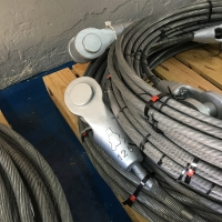 https://www.cablesestructurales.com